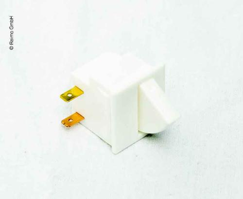 Limit switch Single Step / Slide Out