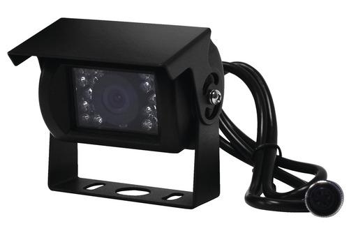 Carbest Easy Eye Nachtsicht-Kompakt-Infarot-Kamera