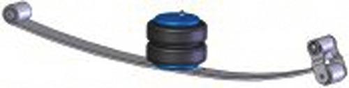 2-circuit compressor set
