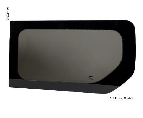 n.a. - Side window Sprinter