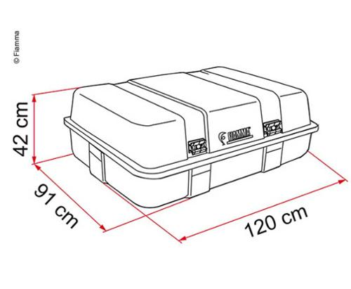 Ultra-Box 2
