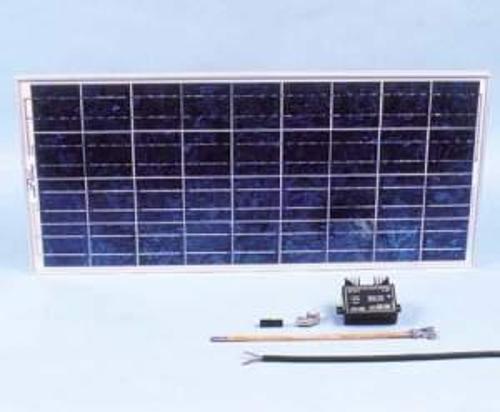 Reimo Solar Systems