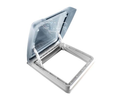 Lanterneau camping car fenêtre de toit pour fourgon aménagé
