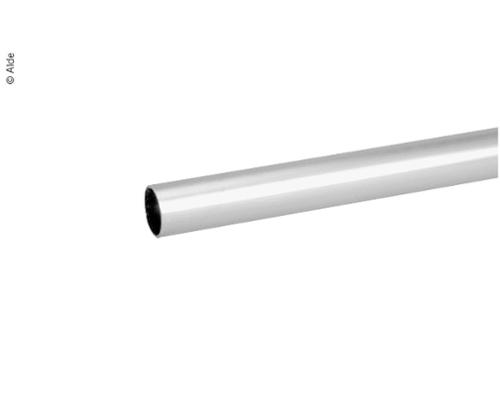 Alde aluminium buis voor de assemblage van warmwatersystemen op gas