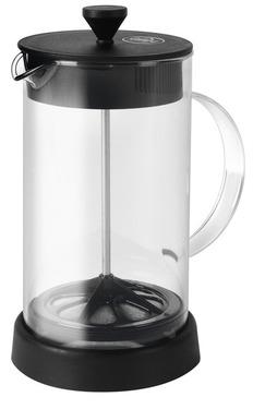 Kaffeebereiter aus Tritan, 1 l