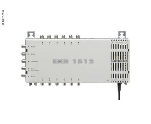 Kathrein EXR 1512 multi-switch