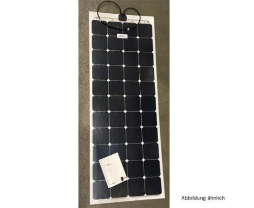 Solarmodul SP137 137Wp