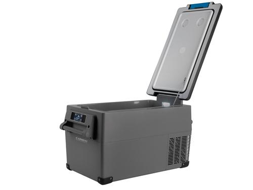 Carbest Kompressor-Kühlbox CampCooler 35