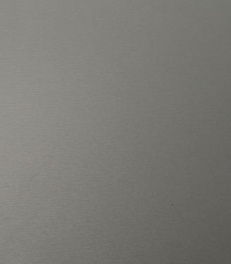 Cladding panel Struktura Top (pearl gray)