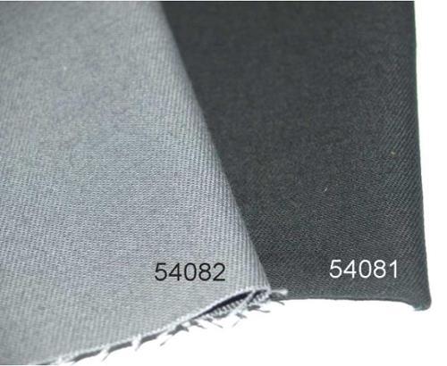 Tessuto tensionatore universale per panche, larghezza 160 cm.