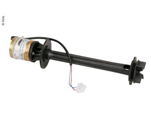Alde circulation pump 12V