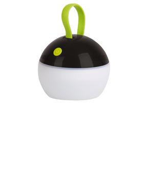 Bærbart USB-campinglys