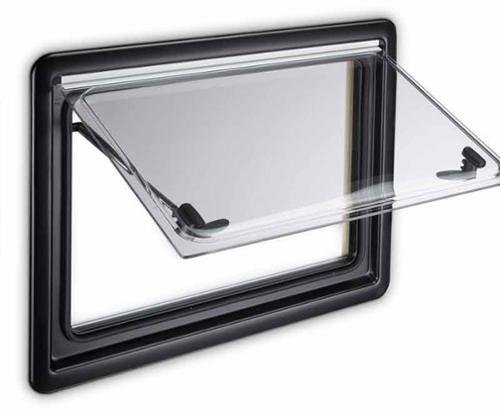 S4 åbningsvindue Dometic 1600 x 550 mm