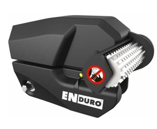 Ayuda de maniobra de caravana Enduro EM303 Plus
