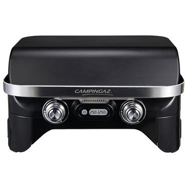 Campingaz bordgrill ATTITUDE 2100 EX, 30mbar, 5kW, InstaStart tænding