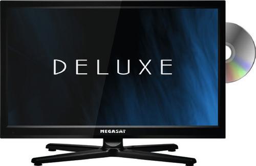 """LED Television Megasat Royal Line II 32"""""""