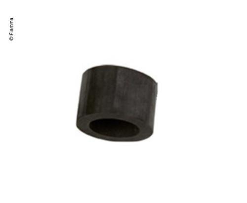 Protección de tubería 2 piezas CB Lift77