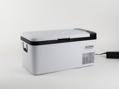 Kompressor-Kühlbox 18L