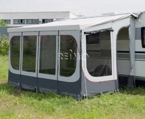 Pareti della tenda da sole per il tetto della tenda da sole Tetto istantaneo 350