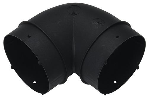 Noeud BGC noir
