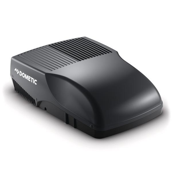 Klimaanlage Dometic Freshjet 2000 inkl. Luftverteiler