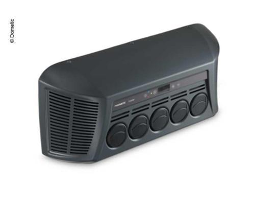 Waeco Cool Air SP950I
