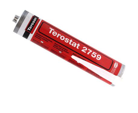 Terrostat Sealing compound 2759 grey