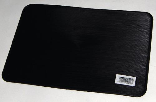 Carbest Auflage für Trittstufe 91203 & 912031