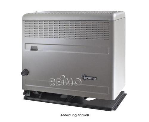Truma S2200 avec allumage automatique 30 mbar