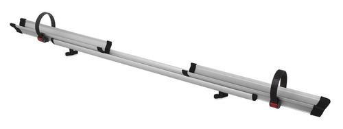 Rail Hurtig C cykelskinne 101-167 cm