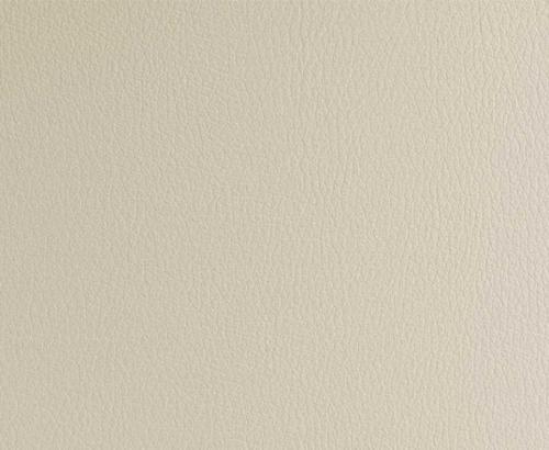 Finta pelle martellata / grigio chiaro, 140 cm, metro lineare.
