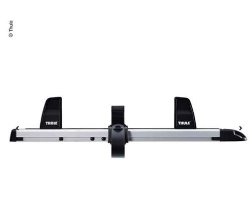 Thule Ladder Tilt - Ladder holder fold-down