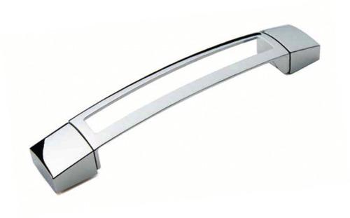 Metal håndtag, fungerer kun sammen med Art-Nr. 53.418