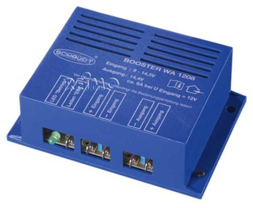 Booster WA 1208