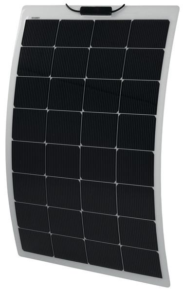 n.a. - Flex Panel 100 MC
