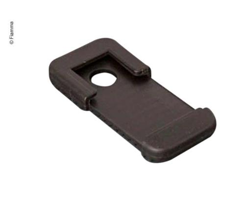 Spare part - rubber for support foot F35 Pro