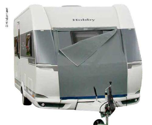 Wintertime-Bugschutzplane Fenster 165x200cm
