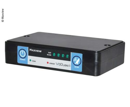Maxview Controlbox (Steuereinheit)