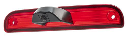 DVN CW 920 Lite féklámpa Fiat Ducato hátsó kamera