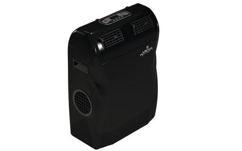 Fordampende kølesystem Viesa Portable