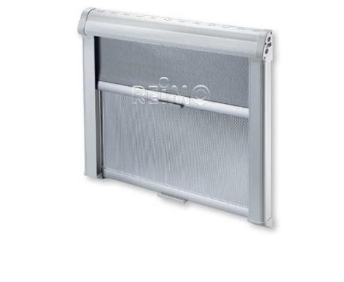 Dometic roller blind 3000