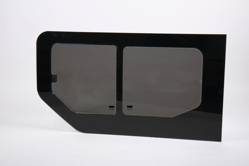 Sliding Window - Window Replacement, Carbest 1116x598