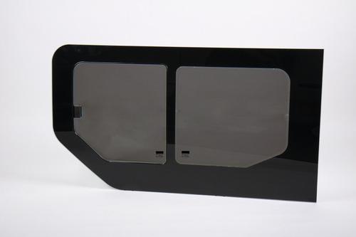 Carbest Sliding Windows Renault Trafic