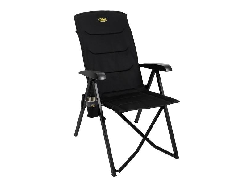 Katlanır sandalye LA PALMA DELUXE