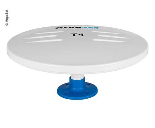 Antena Megasat DVB-T T4