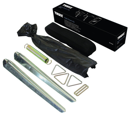 Thule Omnistor Stormband Hold down Kit