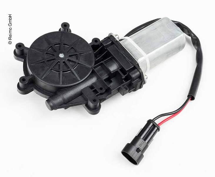 Motor f.Trittst.Mod.10856