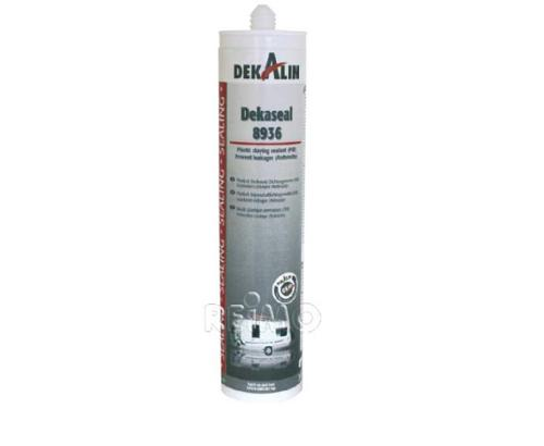 Dekalin Dekaseal Sealent 8936 - 310 ml - grey