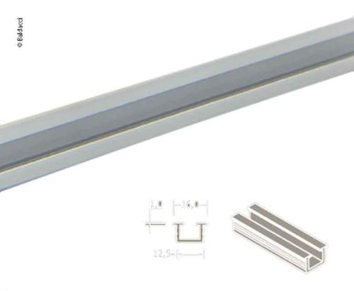 Aluminium profiel 902 1 m