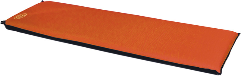 Isomatte selbstaufblasbar M1 superlite-compact, Länge: 183cm